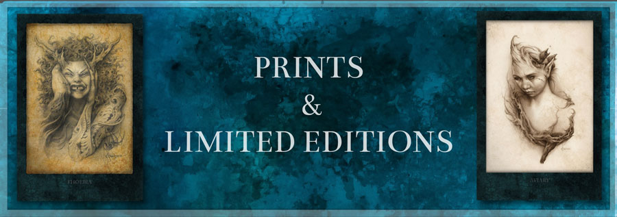 Prints-&-Limited-Editions