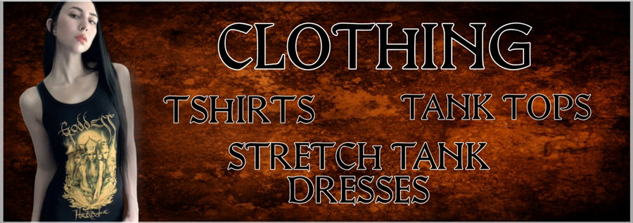 clothing-banner